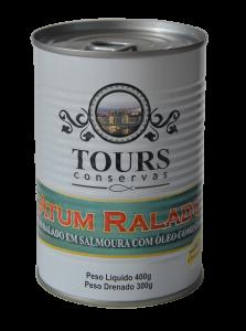 atum-em-oleo-comestivel-ralado-em-salmoura-tours-do-brasil