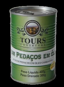 atum-em-pedacos-e-oleo-comestivel-tours-do-brasil