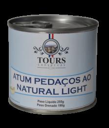 atum-light-ao-natural-em-pedacos-tours-do-brasil-linha-gorumet