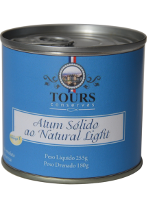 atum-solido-ao-natural-light-tours-do-brasil-linha-gorumet