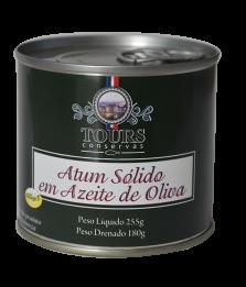 atum-solido-em-azeite-de-oliva-tours-do-brasil-linha-gorumet