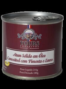 atum-solido-em-oleo-comestivel-com-pimenta-e-louro-tours-do-brasil-linha-gorumet