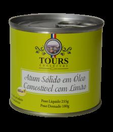 atum-solido-em-oleo-comestivel-e-limao-tours-do-brasil-linha-gorumet