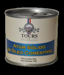 atum-solido-em-oleo-comestivel-gourmet-tours-do-brasil-linha-gorumet