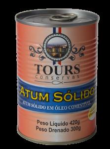 atum-solido-em-oleo-comestivel-tours-do-brasil
